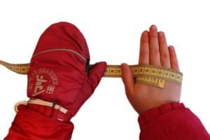 kinderhandschuhe-groessentabelle-1